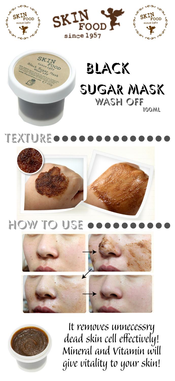 Соленая вода для очищения кожи лица