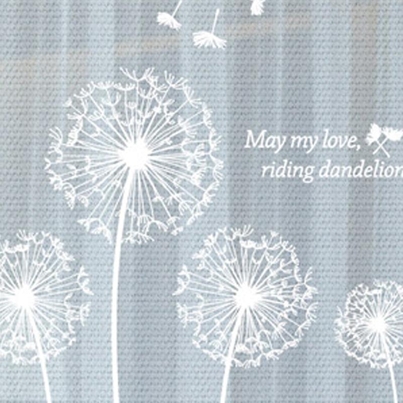 Dandelionholeinsulation1.jpg