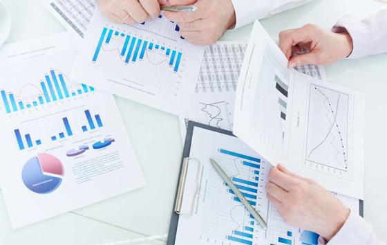 Buy Business Credit Reports of Korean Companies