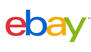 BestMadeinKorea at ebay