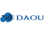 DAOU Precision Co