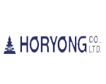 Horyong Co., Ltd.