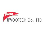 Jiwootech Co., Ltd