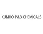 Kumho P&B Chemicals