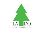 Lado.co.kr