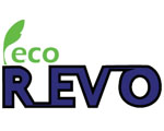 REVO Co., Ltd.
