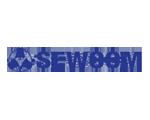 Samwon Corp