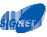 Signet System