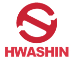 HwaShin Co., Ltd