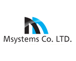 Msystems Co.