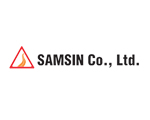 Samshin Co., Ltd.
