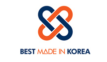 Best Made In Korea