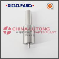 0 433 271 046 / DLLA150S187 0433271046 Diesel Nozzle S Type For Auto Engine Fuel Injector  Made in Korea