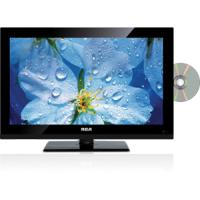 13.3″ LED TV
