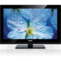 15.6″ LED TV  Made in Korea