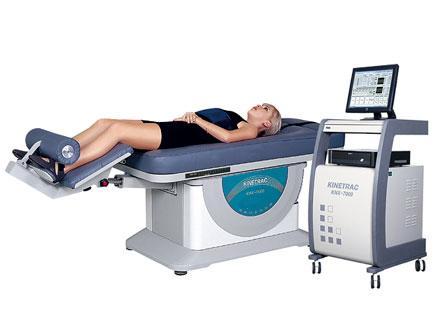 Orthopedics Appliance(Pd No. : 3003473)  Made in Korea