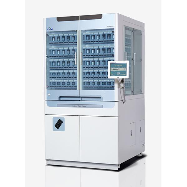 ATDPS(Pd No. : 3004199)  Made in Korea