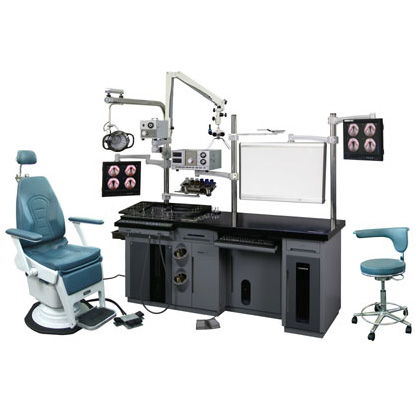 ENT MEDICAL CAMERA(ENT Treatment Unit)(Pd No. : 3003442)  Made in Korea