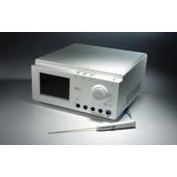 RF lesion generator(Pd No. : 3008758)  Made in Korea