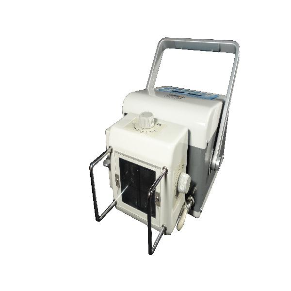 X-ray Generator Diagnosis Portable X-ray Generator (Pd No. : 3019049)  Made in Korea