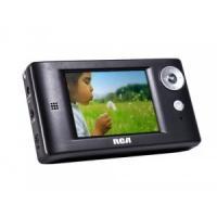 3.5″ Mobile Radio DTV  Made in Korea
