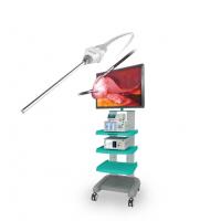 3D Laparoscopy System E  Made in Korea