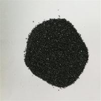 46% Chromite Sand AFS40-45 South African Chromite Sand  Made in Korea