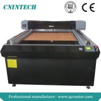 4x8 veneer plywood laser cutting machine  Made in Korea