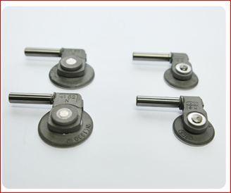 automobile parts Made in Korea