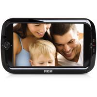 7″ Mobile DTV  Made in Korea