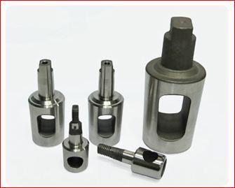 commercial parts