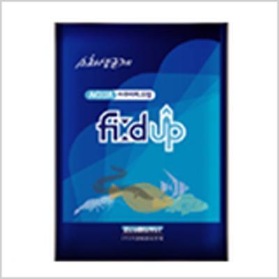 AquaFidup