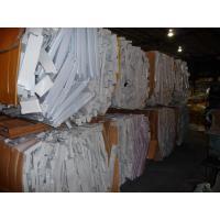 ABS scrap  Made in Korea