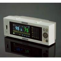 ACCURO  Versatile Bedside Pulse Oximeter  Made in Korea