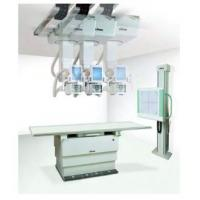 Advanced Digital Radiography System(ADR)  Made in Korea