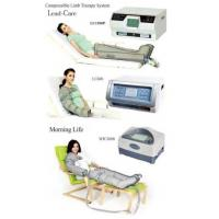 Air Compressible limb Therapy System  Made in Korea