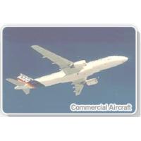 Aircraft Brake Disk