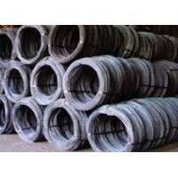 Annealed Steel Wire  Made in Korea