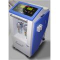 Aqua / Silk / CP / DP Micro Dermabrasion