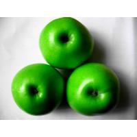 Apple Dietary fiber  Made in Korea