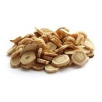Astragalus extract, Astragalus root extract  Made in Korea