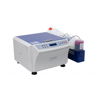 AT-2000H Hematology  Made in Korea