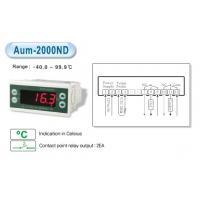 Aum-2000ND