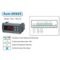 Aum-2KN24