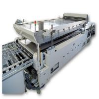 Auto Laminating System(Pd No. : 3005933)  Made in Korea