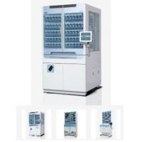 Automated Dispensing and Packaging System