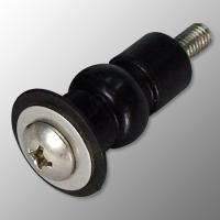 Bidet upper mounting bolt tightening BOLT-S1  Made in Korea