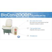 BioCon-2000PTM  Made in Korea