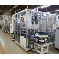 Bolt assembly equipment  Made in Korea