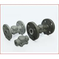 Carbon&low Alloy parts  Made in Korea